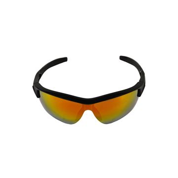 Picture of Acadia  Red Mirror Lens, Hardcoat Coating