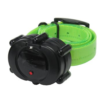 Picture of Add-On or Replacemnt Collar Receiver(Grn)