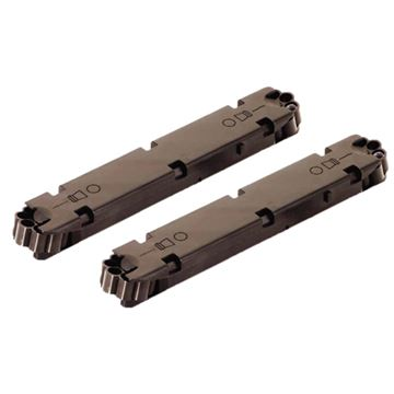 Picture of Airgun Mag P226/P250 16RD /2