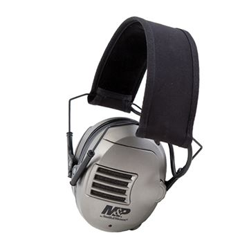 Picture of Alpha Electronic Ear Muff