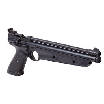Picture of American Classic VariablePump Pistol .22