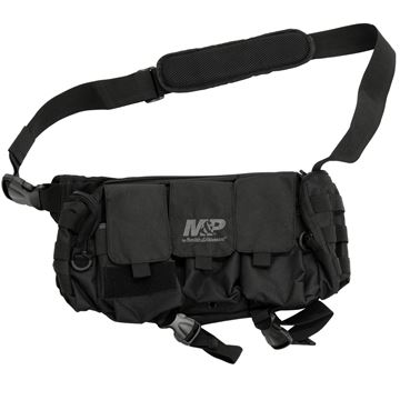 Picture of Anarchy Bug Out Bag