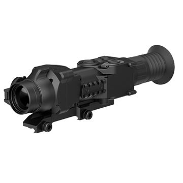 Picture of Apex XD38A Thermal Riflescope