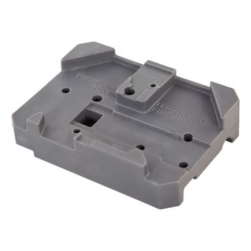 Picture of AR Armorer's Bench Block
