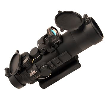 Picture of AR Tactical Sight,AR-536 5X-36mm, Ffire 2