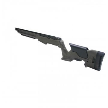Picture of Archangel M1A Precision Stock- OD Polymer