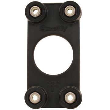 Picture of Backing Plate for 0241 / 0244 Mount