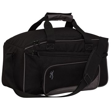 Picture of Bag, Flash Range Gray