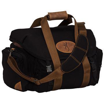 Picture of Bag, Lona Black