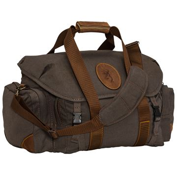 Picture of Bag, Lona Flint
