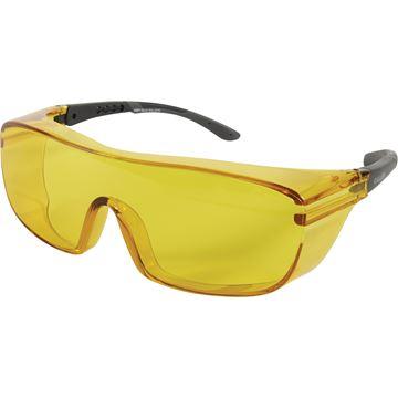 Picture of Ballistic Over Glasses