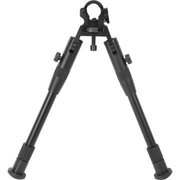 Picture of Barrel Clamp Bipod, High Height