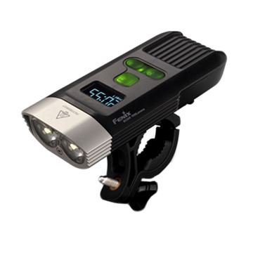 Picture of BC30R LED Bike Light w/battery