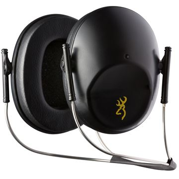 Picture of Behind Head Hearing Protection