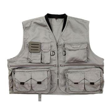 Picture of Big Thompson Fishing Vest M/L