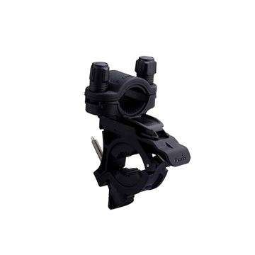 Picture of Bike Mount