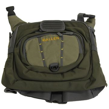 Picture of Boulder Creek Chest Pack