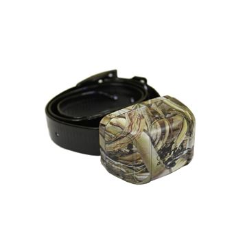 Picture of Camo AddOn Collar for R.A.P.T. 1400 CU