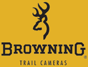 Picture for manufacturer Browning Trail Cameras