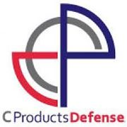 Picture for manufacturer C Products Defense
