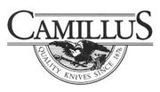 Picture for manufacturer Camillus Cutlery Company