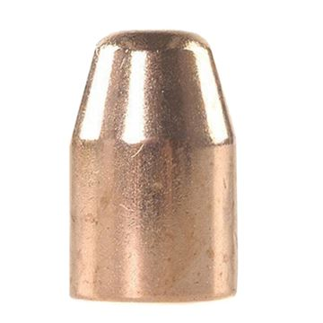 Picture of 10MM 180 GR FMJ FP ENC/100