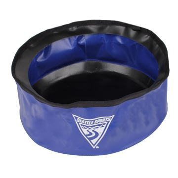 Picture of Outfitter Class Camp Bowl  (Blue)