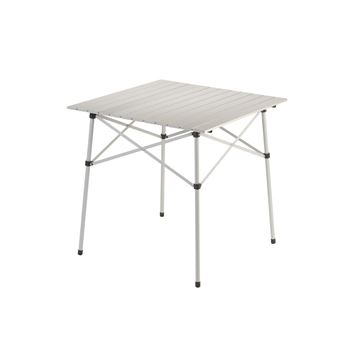 Picture of Table Compact Outdoor 27.5x27.5