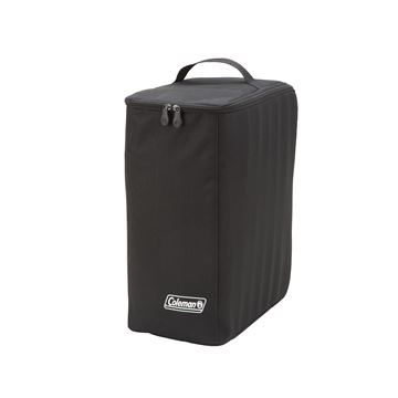 Picture of Carry Case Coffeemaker Ppn Black