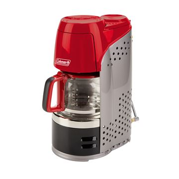 Picture of Coffeemaker Ppn Glass Carafe