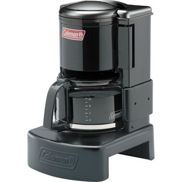 Picture of Coffeemaker Camping