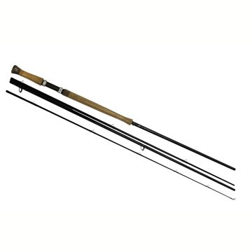 Picture of A151011-4 AETOS 15' 4 PC 10/11wt FLY RO