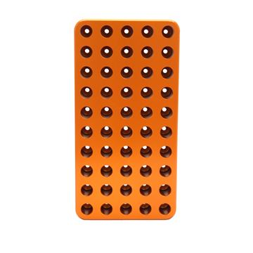 Picture of Aluminum Loading Block - .388