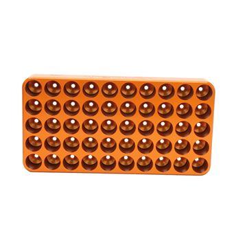 Picture of Aluminum Loading Block - .565