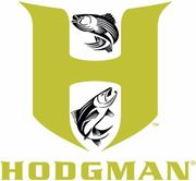Picture for manufacturer Hodgman Waders