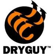 Picture for manufacturer DryGuy