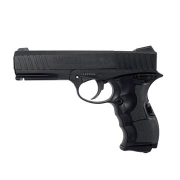 Picture of 1408 Pistol