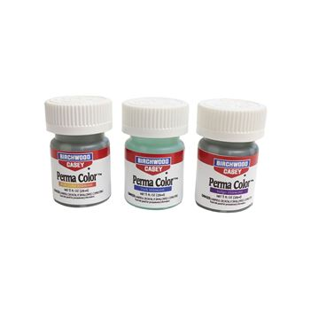 Picture of Perma Color Case Coloring Finishing Kit