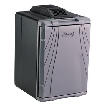 Picture of Cooler 40qt Te W/o Pwr Hot/cold