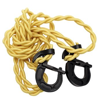 Picture of Cordage Stretch Bungee Clothesline