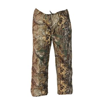 Picture of Pro Action Camo Pants RT Xtra LG