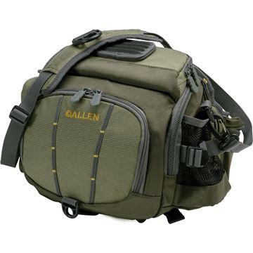 Picture of Colorado River Guide Lumbar Pack