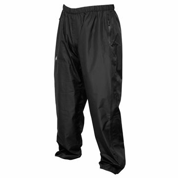 Picture of Java Toadz 2.5 Pack Pant Black Lg