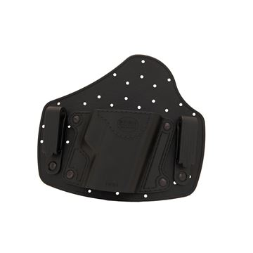 Picture of Tuckable Universal IWB Small