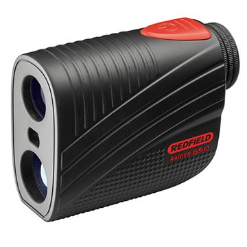 Picture of Raider 650A Angle Laser Rngfndr,Black,DR