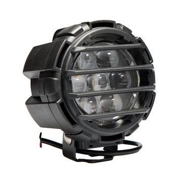 Picture of Gxl Led - Off-Road Series,Fxd/Prmnt,Black