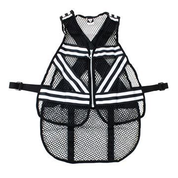 Picture of Cycling Safety Vest