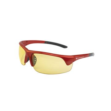 Picture of Corporal Half Frame SG Red/Amber Lens
