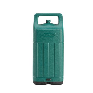 Picture of CARRY CASE LANTERN HARD TEAL