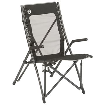 Picture of CHAIR COMFORTSMART SUSPENSION
